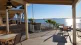 Havasu Landing, Lake Havasu Home Rental, Lake Havasu Waterfront, Lake Havasu Mobile Home