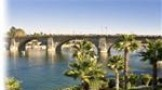 Lake Havasu Condo, Island Mall Townhouse